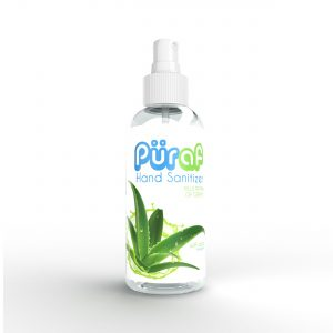 Puraf Spray 30ml